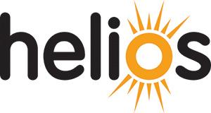 Helios Solar O&M