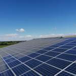 Clean Earth Energy - Slough Court Somerset
