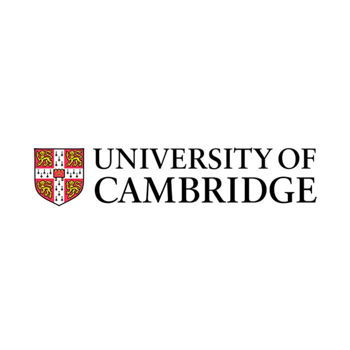 University of Cambridge | Helios