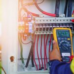 Why you need to have your solar PV system regularly inspected & tested